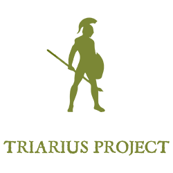 Triarius Project